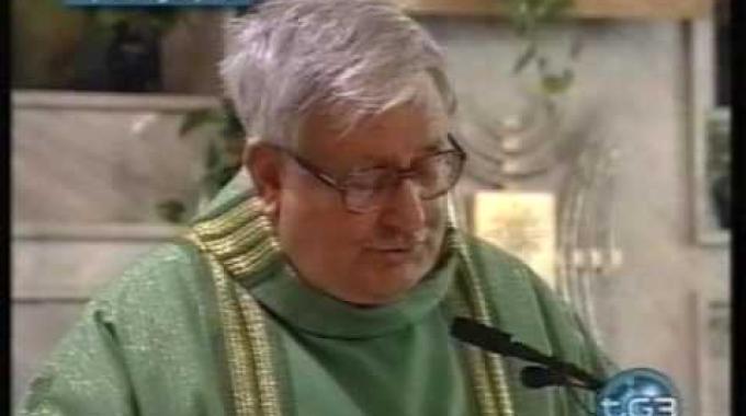Tutela dell'Ambiente, parroco chiede di incontrare prefetto di Messina
