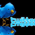 Twitter vicino alla vendita, Saleforce e Google fra potenziali acquirenti