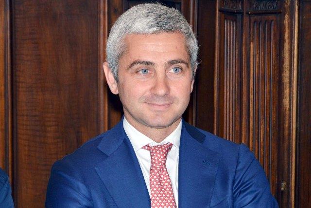 Un aeroporto a Messina: il commento dell'Onorevole Nino Germanà