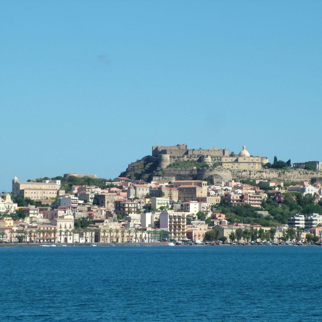 Gal Tirreno- Eolie, incontro di animazione territoriale a Milazzo