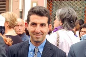 Viabilità critica, Bagli propone il ritorno del carro-attrezzi a Milazzo