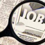A.A.A. dipendenti cercasi, cinquantamila posti di lavoro in Sicilia entro dicembre