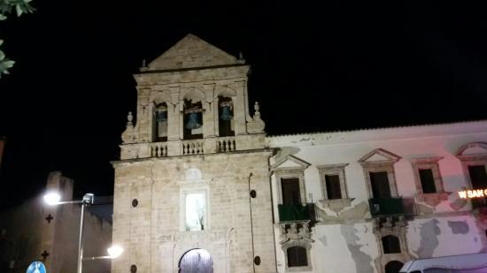 Mancano i frati, dopo oltre 500 anni chiude convento a Gela