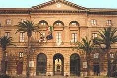 Milazzo/Via libera del Ministero alla nomina di due dirigenti