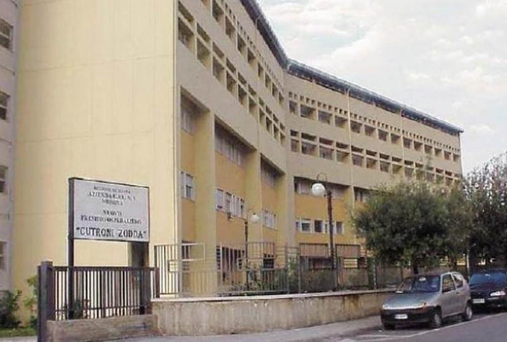 I reparti chirurgici degli ospedali della provincia tirrenica di Messina sono in ginocchio