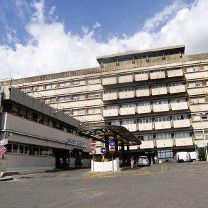Trattamenti con cellule staminali al reparto di Ortopedia del Policlinico di Messina