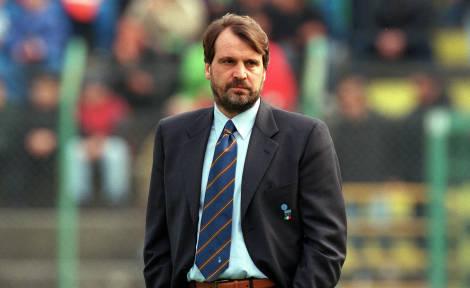 """Marco Tardelli allo Juventus Club Doc """"Gaetano Scirea"""" di Santa Lucia del Mela"""