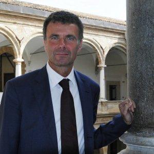 """Assessore regione Sicilia: """"Garantiremo i precari degli Enti Locali"""""""
