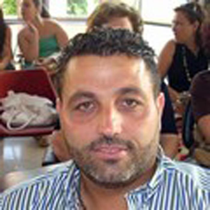 Consigliere ucciso a Palagonia, omicida si consegna