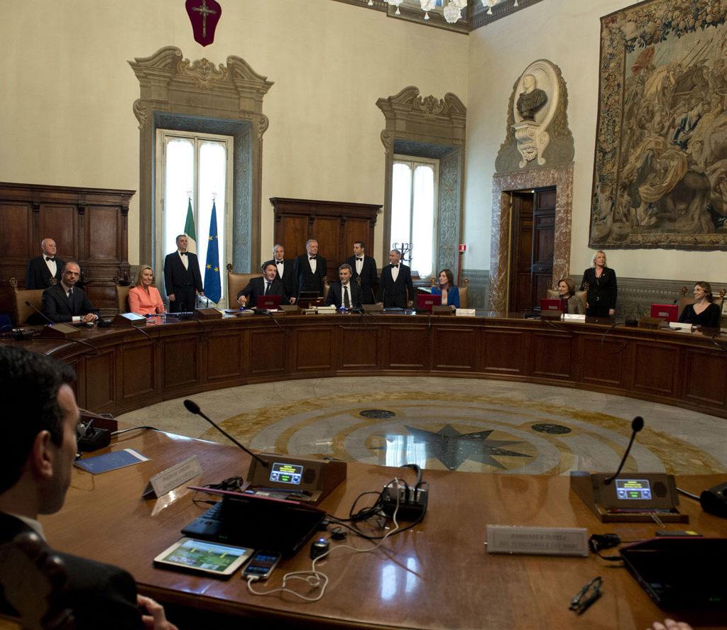 Sicilia/ Impugnata legge su Testo unico edilizia ed energia