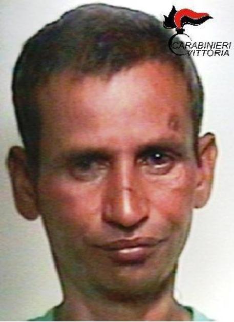 Accusato rapimento bimba, scagionato