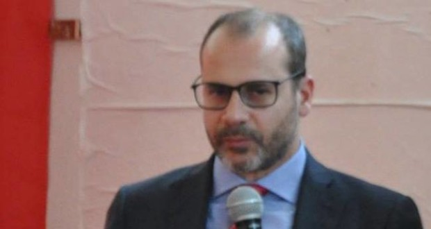 """Curro' (Pd), giovedì 11 maggio alla Camera presentazione del libro """"Il processo della Banca Romana"""""""