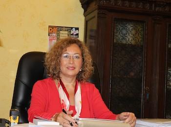 Messina, Maria Angela Caponetti confermata Segretario Generale  e responsabile dell'anticorruzione e della trasparenza