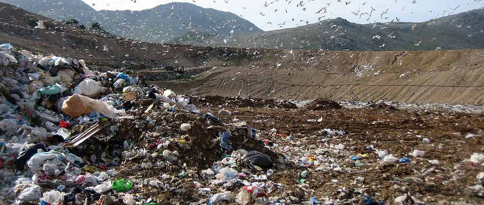 Business rifiuti, l'ipotesi Bulgaria