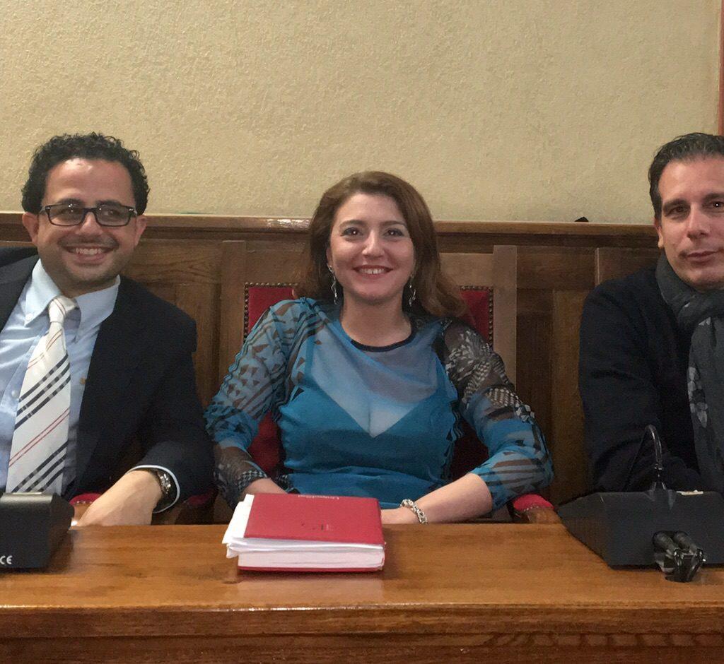 Milazzo, l'Udc sollecita l'avvio della refezione scolastica