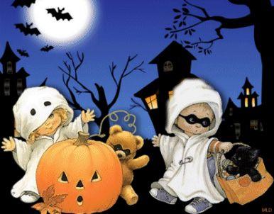 No ad Halloween, meritevole presa di posizione di 35 dirigenti scolastici del messinese