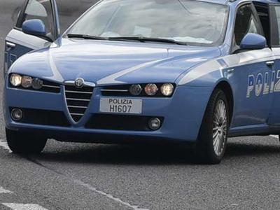 Riciclaggio auto rubate, sei arresti a Palermo