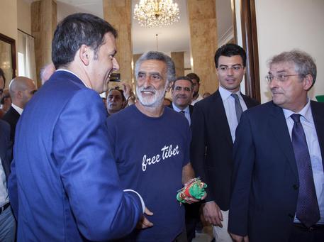Messina, raccolte 16 firme per discutere la sfiducia del sindaco Accorinti