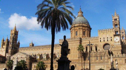Capitale italiana della cultura 2018, dieci città finaliste: ci sono anche Palermo ed Erice