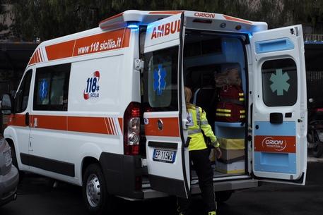 Donna di Milazzo morta in un incidente stradale a Siracusa