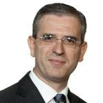 """Ponte sullo Stretto, Falcone:  """"Governo regionale in prima linea"""""""