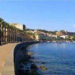 Milazzo/ Sabato e domenica il 2° Meeting Fidas Sicilia