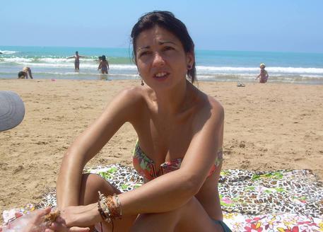 Ragusa, il mistero della morte in Brasile di Pamela Canzonieri