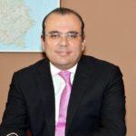 Beppe Picciolo guarda al futuro convinto che i siciliani sappiano scegliere