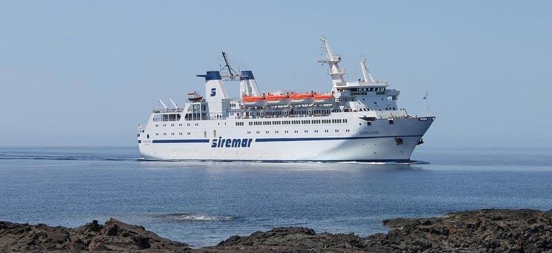 Messina, tre morti in un incidente sul lavoro a bordo di una nave