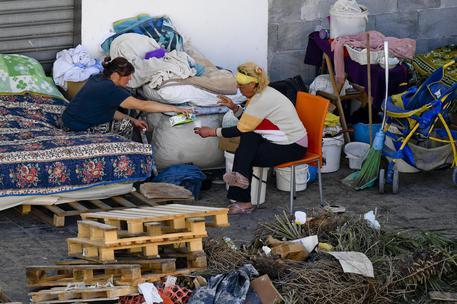 Sicilia regione più povera d'Italia
