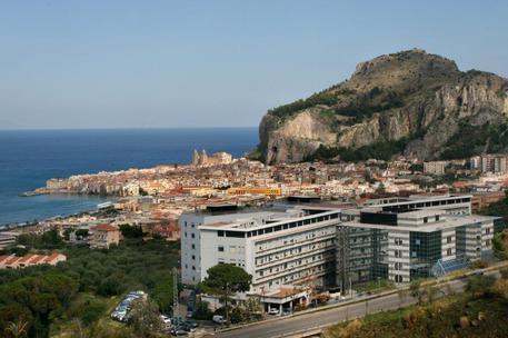 Turismo: boom di presenze a Cefalù