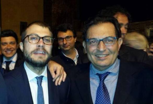 Raciti: il 2017 sarà l'anno delle elezioni e non solo in Sicilia