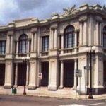 Città Metropolitana di Messina, insediato il Comitato Unico di Garanzia