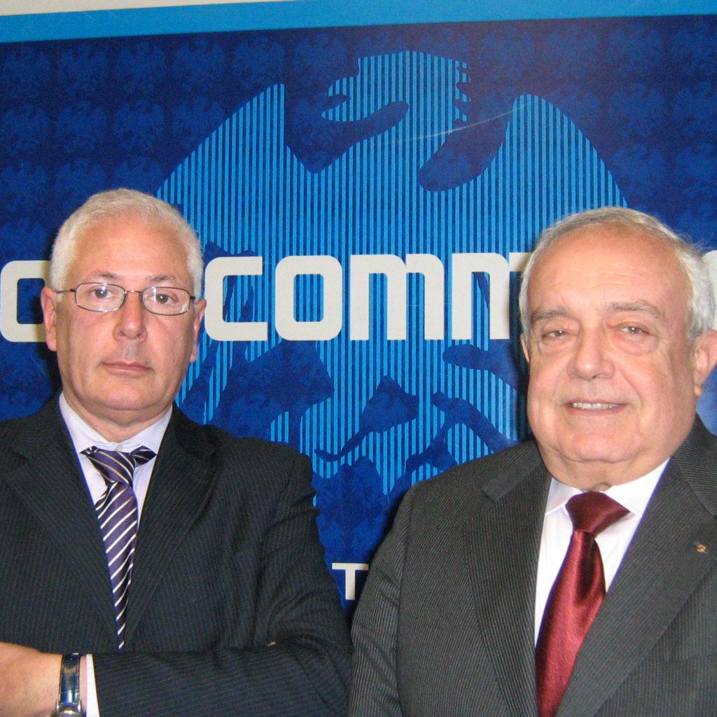 Catania, Confcommercio bacchetta il Comune sul bilancio