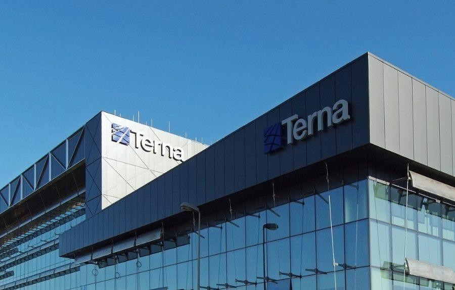 Processo per il sostegno 40 di Terna, accolta l'istanza di azione popolare