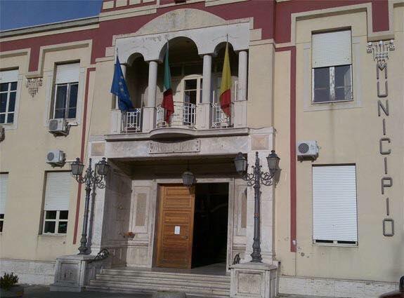 Barcellona tra i primi Comuni d'Italia ad approvare il Bilancio 2017