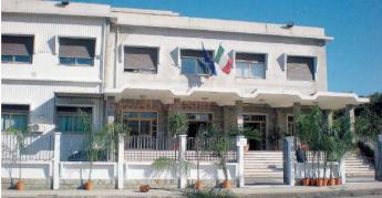 Milazzo, l'8 febbraio l'udienza per la questione case di appuntamento