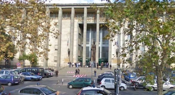 Mafia: blitz dei CC contro cosca Brunetto, ordinanza per 12 persone