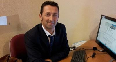 Sicilia: sentenza Tar fa vacillare Formazione. M5S,tutto previsto