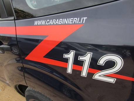Latitante arrestato con moglie a Messina