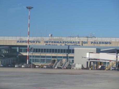 Privatizzazione aeroporti, il ministero dell'Interno vuole approfondire