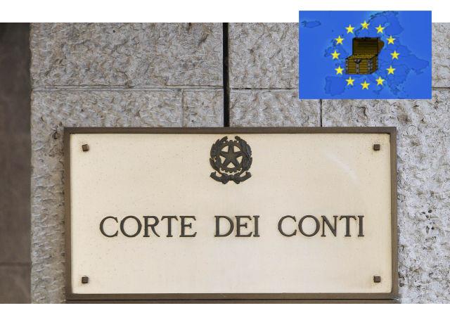 La Sicilia regina delle truffe all'Unione Europea