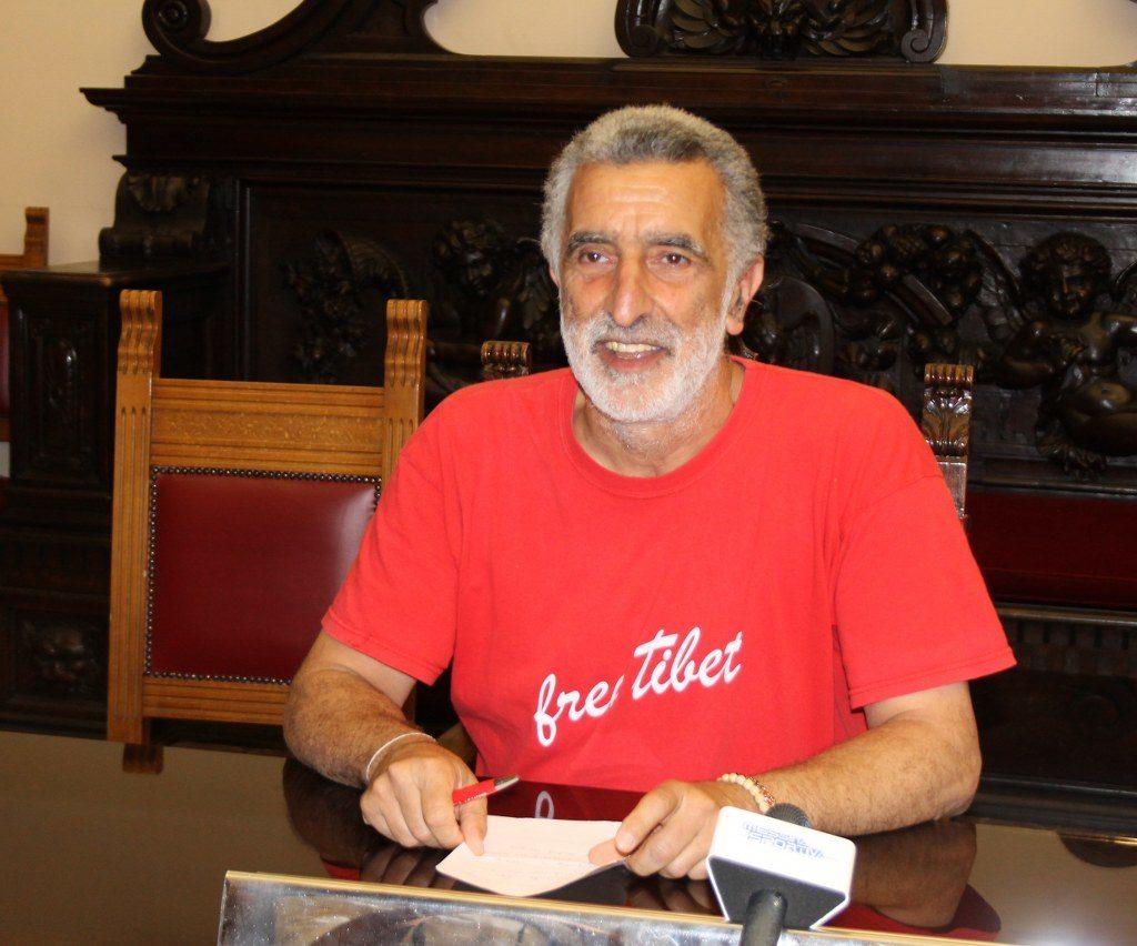 Clamoroso a Messina, il sindaco chiude 38 scuole