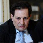 Il Tar di Catania conferma l'esclusione della lista Arcipelago a Messina