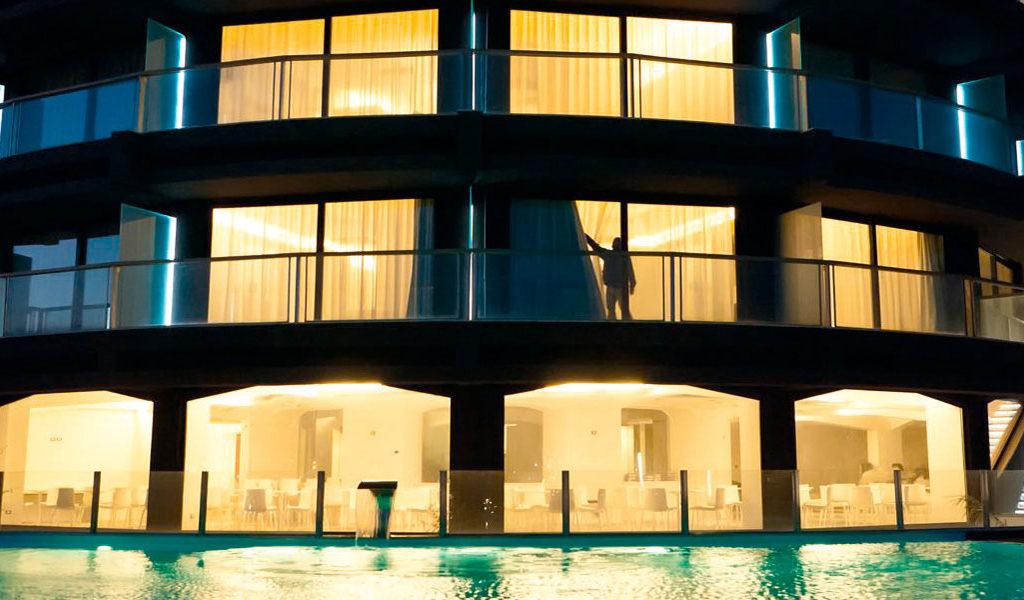 """Turismo/ Eolian Milazzo, accoglienza """"top"""" in contesto da sogno"""
