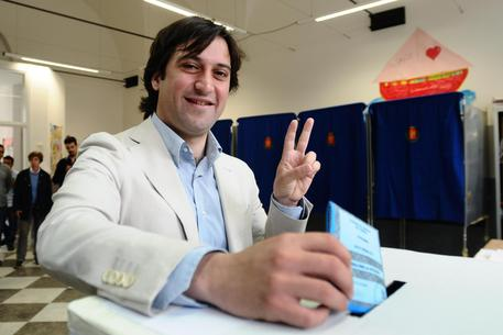 Voto scambio, indagato Ferrandelli