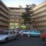 Ospedale di Milazzo, criticità infinite