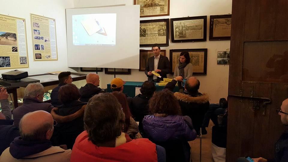Milazzo/ Presentato progetto sperimentale raccolta rifiuti