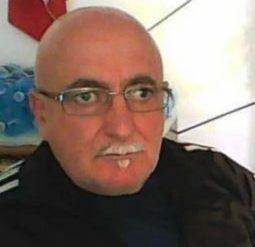 Montalbano, trovato morto Gaetano Rinaldo