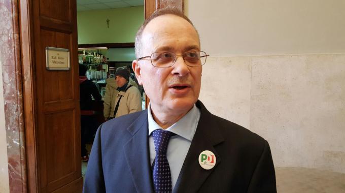 """Eller Vainicher nominato coordinatore provinciale dei """"Procuratori dei cittadini"""""""